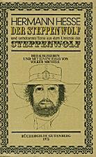 Der Steppenwolf und unbekannte Texte aus dem…