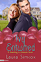 Ivy Entwined (Something to Celebrate, #1) by…