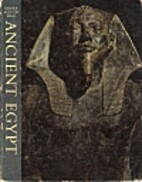 Great Ages of Man: Ancient Egypt by Lionel…