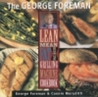 The George Foreman Lean Mean Fat Reducing…