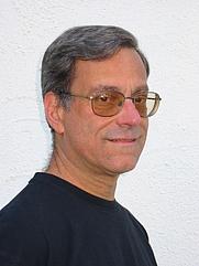 Author photo. <a href=&quot;http://www.una.edu/pressroom/detail.php?id=77&amp;date=2009-05-11&quot; rel=&quot;nofollow&quot; target=&quot;_top&quot;>http://www.una.edu/pressroom/detail.php?id=77&amp;date=2009-05-11</a>