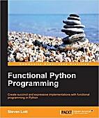 Functional Python Programming - Create…