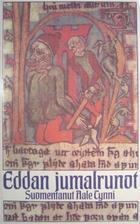 The Poetic Edda: The Mythological Poems by…