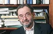 Author photo. <a href=&quot;http://www.pasolini.net&quot; rel=&quot;nofollow&quot; target=&quot;_top&quot;>www.pasolini.net</a>
