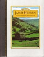 The Best of James Herriot: The Favorite…