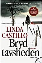 Bryd tavsheden by Linda Castill