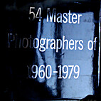 54 Master Photographers of 1960-1979 by…