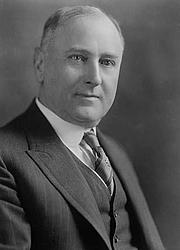Author photo. 1920 photograph<br> (LoC Prints and Photographs Division, LC-USZ62-118044)