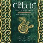 Celtic Inspirations: Essential Meditations…