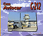 Casa C-212 Aviocar (Alas Españolas n°112)…