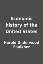 Economic history of the United States by…