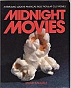 Midnight Movies by Stuart Samuels