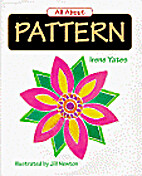 All About Pattern by Irene Yates