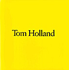 Tom Holland: New Work by Howard - Tom…