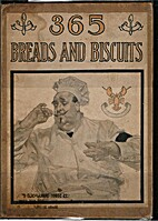 365 Breads and Biscuits by Marion Harland