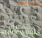 In the Stoneworks by John Ciardi