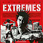American Extremes by George Toomer
