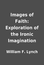 Images of Faith: Exploration of the Ironic…