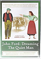 (ford) John Ford: Dreaming The Quiet Man…