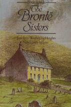 Agnes Grey / Jane Eyre / Villette /…