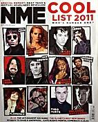 NME: 26 November 2011