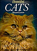 Beautiful Cats: From Family Pets to…