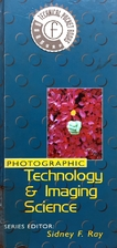Photographic Technology and Image Science…