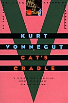 Cat's Cradle (Kurt Vonnegut Series) by Kurt…
