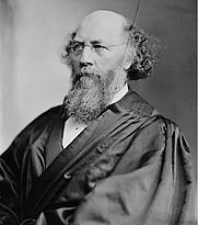 Author photo. ca. 1875