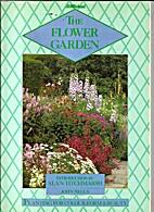 The Flower Garden by John Negus