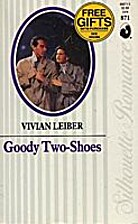 Goody Two-Shoes by Vivian Leiber