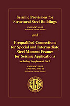 2002 Seismic Provisions for Structural Steel…