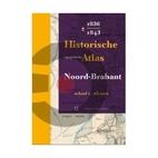 Historische Topografische Atlas : 1:25 000 :…