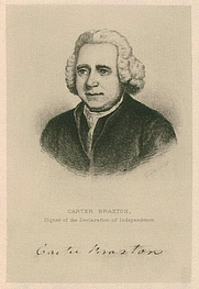Author photo. <br>Courtesy of the <a href=&quot;http://digitalgallery.nypl.org/nypldigital/id?1129250&quot;>NYPL Digital Gallery</a><br>(image use requires permission from the New York Public Library)