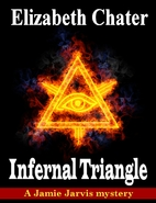 Infernal Triangle (Jamie Jarvis Mysteries)…