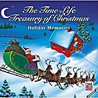 Time-Life Music: Treasury of Christmas -…