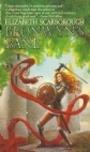 Bronwyn's Bane - Elizabeth Ann Scarborough