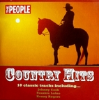 Country Hits: 10 Classic Tracks
