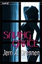Saving Grace by Jerri Drennan