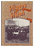 Villages of Vision by Gillian Darley