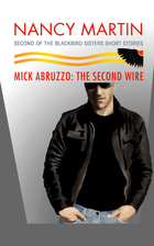 The Second Wire by Nancy Martin