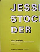 Jessica Stockholder: TV Tipped Toe Nails &…