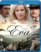 Eva [2010 film] by Adrian Popovici