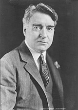 Author photo. Credit: U.S. Senate Historical Office