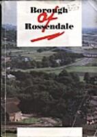 Borough of Rossendale