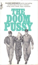 The Doom Pussy by Elaine Shepard