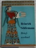 Briefwechsel. Bd. 1. Von 1842 bis 1875 by…