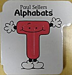 Alphabats: Big T by Paul Sellers