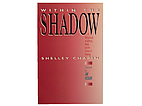 Within the Shadow: A Biblical Look at…