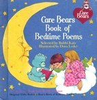 Care Bears Book of Bedtime Poems by Bobbi…